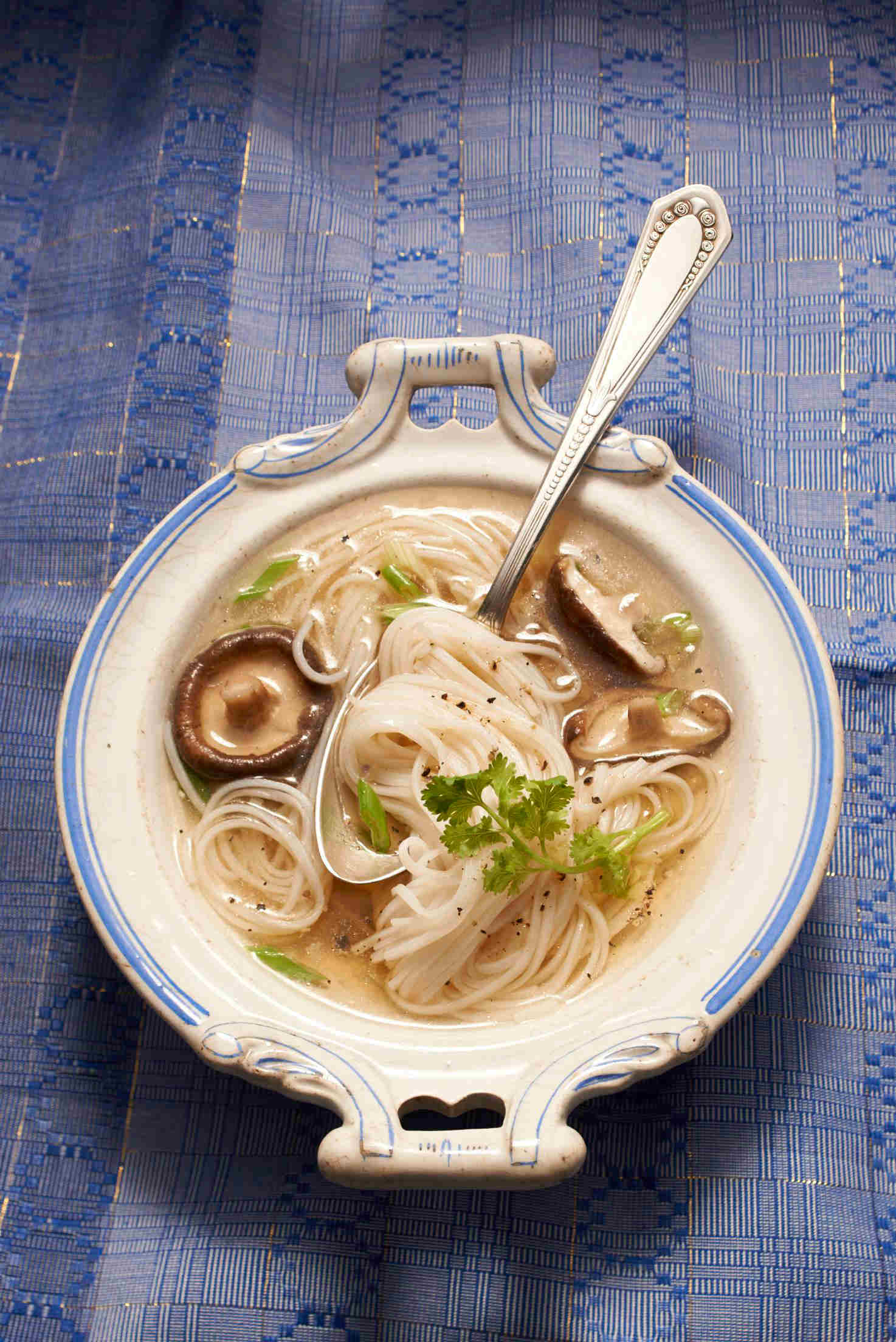 streetfood | bali & java - indonesien vegetarisch